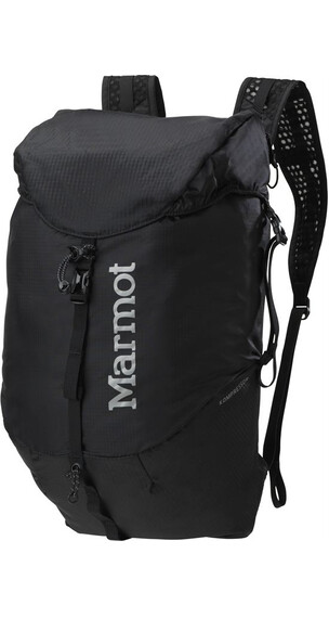 Marmot Kompressor Black